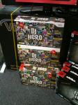 DJ Hero $50 at Dick Smith Electronics (Store only) - PS3, Xbox 360, Wii