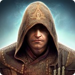 Assassin's Creed Identity $0.99 @ Google Play, $1.49 @ Apple App Store