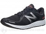 New Balance Zante (Black and White) $67.45 Delivered @ Running Warehouse