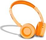 iDance Blue50 Series Bluetooth Headphone $49 Free Shipping @Livingstore.com.au