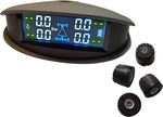 10% off - Tyre Pressure Monitoring System - $261 Shipped @ Caravan Parts Direct