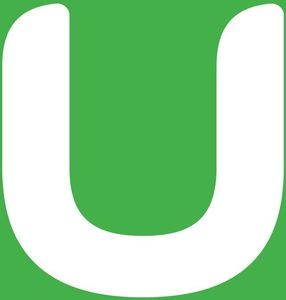 Udemy - All Courses $15 AUD - OzBargain