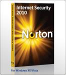 Norton Internet Security 2010 (closed)