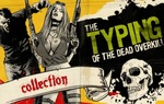 [PC] Humble Bundle - The Typing of the Dead: Overkill Collection US $3.49 | ~AU $4.71 (80% OFF)
