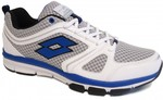 Lotto Andromeda Mens Running Shoe $20; ASICS Women's Gel Solution SP4 Court Shoes $24, Online Only Delivery Only @ Harvey Norman