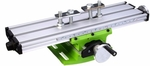 Mini Precision Milling Machine Drill Vise Fixture Worktable AU $42 (US $31) Delivered @ Tmart
