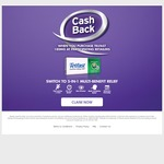 Claim up to $7 Cashback When You Purchase Telfast 180mg 50s, Telfast 180mg 60s or Telfast 180mg 70s