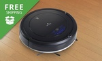 My Genie ZX1000 Robot Vacuum at Groupon. $199. Free Shipping @ Groupon