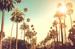 QANTAS: Los Angeles Return Melb $917, Bris $928, Syd $929, Per $1037, Adel $1040, Cairns $1060, Canb $1063. USA Summer @IWTF