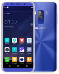 Bluboo S8 Mobile 3GB 32GB $96.41 @ Bangood [Starts 1/8 4AM EST]