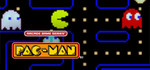Arcade Game series: PAC-MAN - 99c USD (~ $1.25AUD) Arcade Game series 3-in-1 Pack - $1.99 USD (~ $2.50AUD) @ Steam