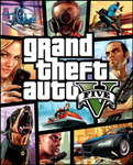 GTA 5 Full PC Game $9.99 US or $12.58 AUD (Digital) @ Pilsetniekseu eBay