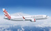 Virgin Sale - Return - LAX from SYD $838 / ADL $948 / PER $938 - SFO from SYD $846 - NYC from ADL $965 / PER $945 + More