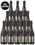 Freixenet Vintage Cava 2014 (12 Bottles) $105.60 Delivered @ WineMarket eBay