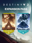 [PC] Destiny 2 Expansion Pass 20% off - $35 AUD on Green Man Gaming