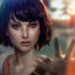 Free: [iOS] Life Is Strange - Episode 1 (Choice-Based Narrative Game) (Was $2.99) @ iTunes
