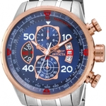 52 INVICTA Watches – 78% to 94% off RRP – @ Amazon/eBay