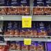 [QLD] Big W Robina, Cadbury Double Choc Oreo 180g Chocolate Blocks for $2.01 Each