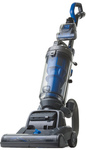 1200W Upright Vacuum $89 from Kmart (Nationwide)