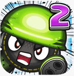 [iOS]$0: Tiny Defense 2, Super Monkey Ball 2: Sakura, Liftoff-Workout Log (Was $2.99), Funnel (News Podcast)(Was $4.99) @ iTunes