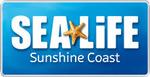 [QLD] Sea Life Sunshine Coast - Kids Go Free (15th - 17th of June)