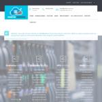 robtec.com.au - Australian Economy Web Hosting $2 Per Month (50% off), AU Domain Name 1 Year Registration $7