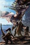 [PC] Monster Hunter: World, USD $45.26 (AUD ~$61) @ Voidu