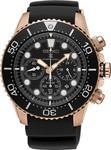 Seiko Solar Prospex 200m Divers $299.00, Seiko Auto Prospex Mini Turtle $349.00 Shipped @ Starbuy