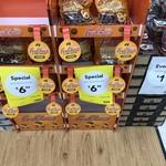 Menz Fruchocs 650g $6.99 (Save $4.90) @ Drakes Foodland