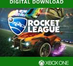 [Xbox One] Rocket League Digital Download for $10.40 @ OzGameShop