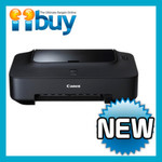 Canon PIXMA IP2700 Inkjet Photo Printer - $37.99 FREE DELIVERY (4800x1200 DPI)
