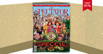 The Spectator Australia Magazine Subscription 10 Issues for $10 Delivered (RRP $109.50) @ iSubscribe