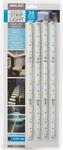 Arlec Warm White LED Strip Light - 4 Pack $19.89 (Was $34) @ Bunnings Warehouse