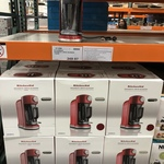 [VIC] KitchenAid Magnetic Drive Blender 1300W $349.97 @ Costco Docklands (Membership Required)