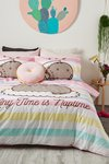 Pusheen Double Bed Spread $25 (Was $80) @ Cotton on