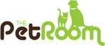 Win $600 Worth of Pet Products from The Pet Room