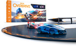 Win an Anki OVERDRIVE Racing System Worth $269 from Gear Live