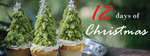 Win 1 of 12 Prizes from Australian Country's 12 Days of Christmas Giveaway
