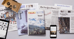 Free - Six Month Digital Subscription to New York Times (Was US $90) @ Google One