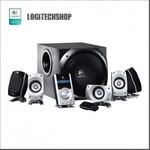 LogitechShop Specials - Z-5500 $290, Z-506 $79, R800 $65, UE 700 $109, UE 400vi $40