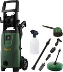 Gerni Classic 125.5 Titan High Pressure Cleaner $149 @ Bunnings