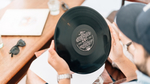 Win a 3 Month Vinyl Subscription Worth US $133 from Vinyl Me, Please