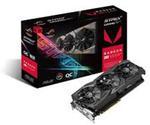 ASUS ROG Strix Radeon RX VEGA 64 Gaming Graphics Card 8GB $329.95 Delivered @ Simply Wholesale