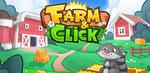 [Android] $0: Farm and Click-Idle Farming Clicker PRO, Mental Hospital IV, V, Dinoboom Puzzles, ORBB, Stereobreak, Freebloks VIP