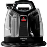 Bissell Auto Spot Clean Carpet Shampooer $138.60 @ Supercheap Auto eBay