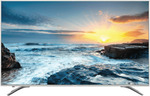 [eBay Plus] Hisense 65P6 UHD LED LCD Smart TV $895 C&C @ The Good Guys eBay