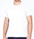 Custom Printed White T Shirts at $7.99 + Postage @ Googoobarra