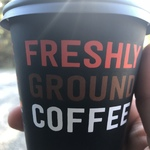 [NSW] Buy One Get Free Small Coffee @ 7-Eleven Lithgow