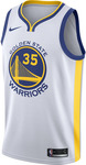 the best attitude e9406 1f9b1 20 to 50% off Nike NBA Swingman Jerseys (Prices from $50 ...