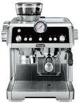 De'Longhi La Specialista Manual Coffee Machine EC9335M $645.32 Delivered (Was $899) @ Myer eBay